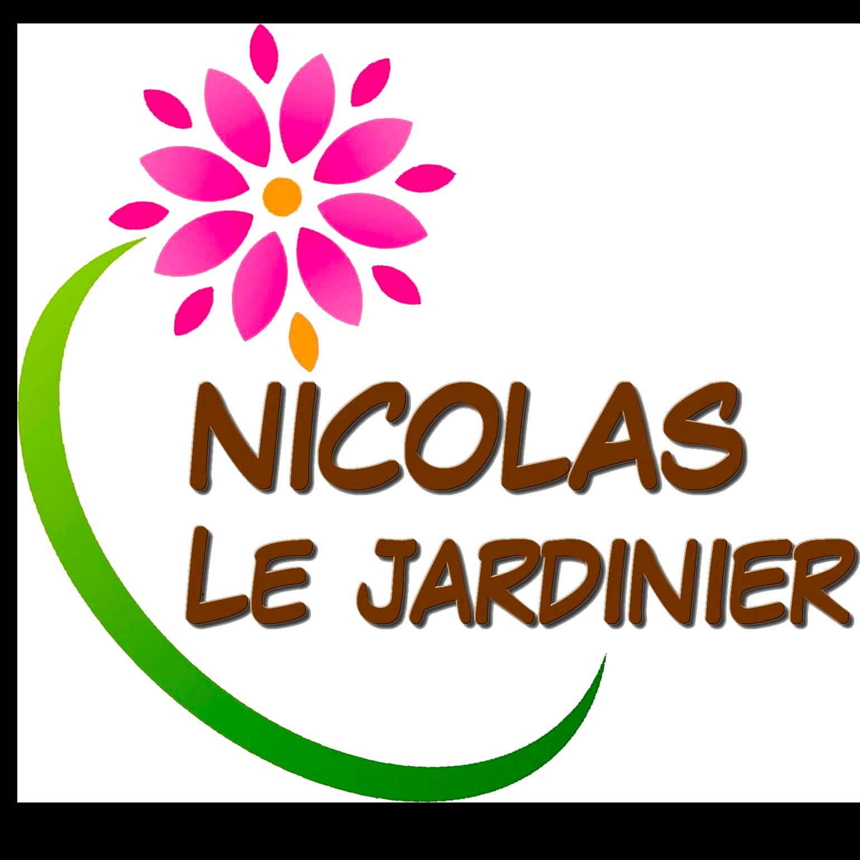 Nicolas le Jardinier